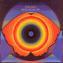 Miles In The Sky - Miles Davis