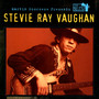 Martin Scorsese Presents The Blues - Stevie Ray Vaughan