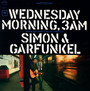 Wednesday Morning 3 A.M. - Paul Simon / Art Garfunkel