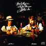 Sittin' In - Loggins & Messina