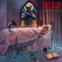 Dream Evil - DIO