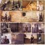 Hands On In Between - Paul Van Dyk
