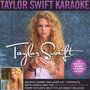 Taylor Swift-Karaoke - Taylor Swift
