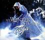 My Winter Storm - Tarja