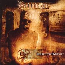 Resurrection Macabre - Pestilence