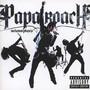 Metamorphosis - Papa Roach