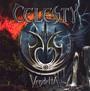 Vendetta - Celesty