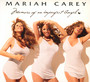 Memoirs Of An Imperfect Angel - Mariah Carey