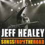 Songs From The Road - Jeff Healey