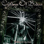 Skeletons In The Closet - Children Of Bodom
