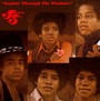 Lookin' Through The Windows - Jackson 5