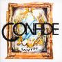 Recover - Confide