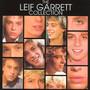 Leif Garrett Collection - Leif Garrett