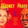 A Touch Of Tabasco - Rosemary Clooney / Perez Prado