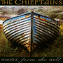 Water From The Well - The Chieftains