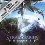 Polaris Live - Stratovarius