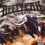 Stampede - Hellyeah