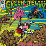 Cereal Killer Soundtrack - Green Jelly