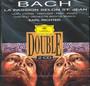 Bach-Passion Selon Saint Jean-Karl - Karl Richter