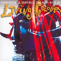 Everything Is Possible: Very Best Of Living Colour - Living Colour