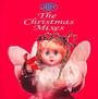 Christmas Mixes - Joy