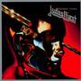 Stained Class - Judas Priest