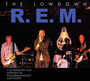Lowdown - R.E.M.