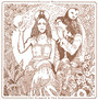 Harrow & The Harvest - Gillian Welch
