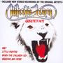 White Lion-Greatest Hits - White Lion