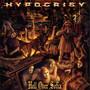 Hell Over Sofia-20 Years - Hypocrisy