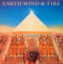 All 'n' All - Earth, Wind & Fire