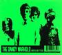 Boys Better 3 Songs - The Dandy Warhols