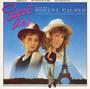 Sweet Lies  OST - Robert  Palmer  / Trevor  Jones