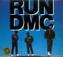 Tougher Than Leather - Run Dmc