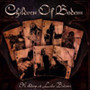 Holiday At Lake Bodom (15 Years Of Wasted Youth) - Children Of Bodom