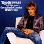 Still The Same -Great Rock Classics Of Our Time - Rod Stewart