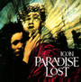 Icon - Paradise Lost