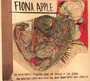 Idler Wheel - Fiona Apple