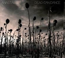 Anastasis - Dead Can Dance
