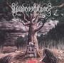 Curse - Wodensthrone