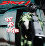 187 He Wrote - Spice 1