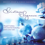 Christmas Elegance: Elegant Holiday Instrumentals - Beegie Adair  & David Davidson