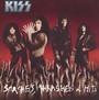 Smashes Thrashes & Hits - Kiss