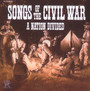 Songs Of The Cevil War-Nation - Songs Of The Civil War-Nati