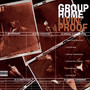 Livin' Proof - Group Home