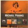 Original Album Series - Michael Franks