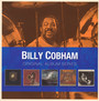 Original Album Series - Billy Cobham