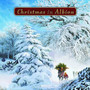 Christmas In Albion - V/A