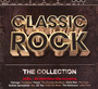 Classic Rock The Collection - Rhino Decade Collection