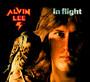 In Flight - Alvin Lee